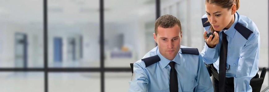 вопросы на экзамен охранника 4 разряда